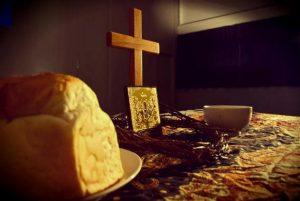 holy-communion