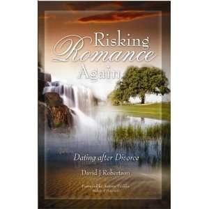risking-romance-again