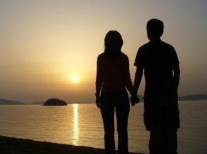couple_01-300x223