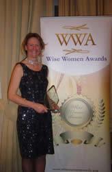 Katharine WMA