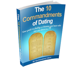 commandments-leadbait
