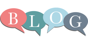 Christian Dating Blog
