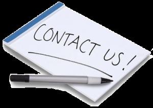 Contact Us at Heavenlypartners