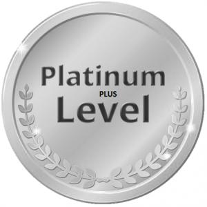 Heavenly Partners Platinum Plus Membership