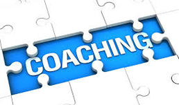 Relationship and Dating Coaching