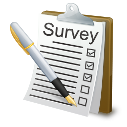 See if heavenlypartners could help you Survey