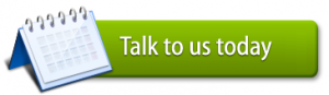 Arrange to talk to us