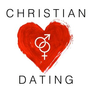 Christian Date
